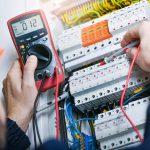 Electricien Almere